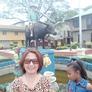 Niñera en Rosales, Pangasinan, Filipinas busca trabajo: 2830575
