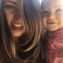 Au Pair in New York, NY, United States looking for a job: 2830590