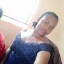 Personal Assistant in Kampala, Kampala, Uganda looking for a job: 2830758
