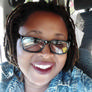 SeniorenbetreuerIn aus Lusaka, Central, Sambia, sucht einen Job: 2830814