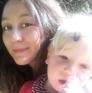 Au Pair in Bogota, Cundinamarca, Colombia looking for a job: 2830960
