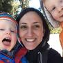 Nanny in Barcelona, Catalonia, Spain looking for a job: 2831028
