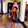 Au Pair in Tempe, AZ, United States looking for a job: 2831084