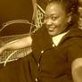 Senior Caregiver in Pretoria, Gauteng, South Africa looking for a job: 2831228