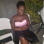 Au Pair in Port-au-Prince, Ouest, Haiti looking for a job: 2831535