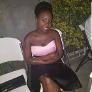 Au Pair in Port-au-Prince, Ouest, Haiti 2831535