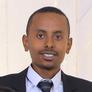 Tutor in Addis Abeba, Adis Abeba, Ethiopia looking for a job: 2831552
