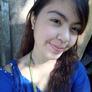 Nanny in Digos, Davao del Sur, Philippines looking for a job: 2831599