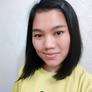 Au Pair in Sidoarjo, East Java, Indonesia looking for a job: 2831648