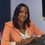 Ama de llaves en Barbican, Saint Andrew, Jamaica buscando trabajo: 2831661