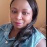 Housekeeper in Parklands, Nairobi Area, Kenya 2831709