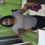 Babysitter in Santa Cruz, Saint Elizabeth, Jamaica looking for a job: 2832384
