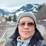 Gouvernante à Gstaad, Berne, Suisse cherchant un emploi: 2832446
