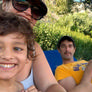 Nanny in Mougins, Provence-Alpes-Cote d'Azur, France looking for a job: 2832552