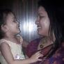 Nanny in Mirpur, Dhaka, Bangladesh op zoek naar een baan: 2832628