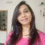 Au Pair in Bangalore City, Karnataka, India looking for a job: 2832843