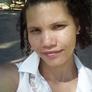 Au Pair in Windhoek, Khomas, Namibia looking for a job: 2833137