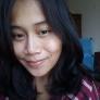 Babá em Pondokcabeparakan, Banten, Indonésia procurando emprego: 2833189