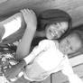 Babysitter in Buckleys, Lusaka, Sambia, sucht einen Job: 2833672