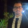 Au Pair in Menzel Bourguiba, Banzart, Tunisia looking for a job: 2833945