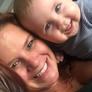 Nanny in San Diego, CA, United States looking for a job: 2833988