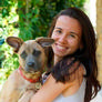 Pet Sitter in Leivi, Liguria, Italy looking for a job: 2834018