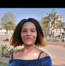 Housekeeper in Pretoria, Gauteng, South Africa looking for a job: 2834037