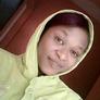 Housekeeper in Ijaiye, Lagos, Nigeria looking for a job: 2834142