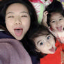 Au Pair in Beijing, Beijing, China looking for a job: 2834274