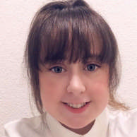 Profile image for Ashleigh Kay W.