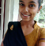 Au Pair in Gampola Town, Central, Sri Lanka looking for a job: 2834760