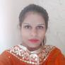 Babysitter in Jalandhar, Punjab, India looking for a job: 2834886