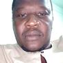 Assistente pessoal em Diourbei, Diourbel, Senegal 2835091
