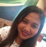 Au Pair in Iloilo City, Iloilo, Philippines looking for a job: 2835162