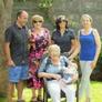 Senior Caregiver in Greystones, Wicklow, Ireland 2835260