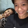 Au Pair em Maasin, Southern Leyte, Filipinas procura trabalho: 2835577