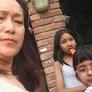 Babysitter in Kathmandu, Bagmati, Nepal looking for a job: 2835733