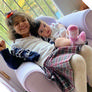 Au Pair in Henderson, NV, United States 2835804