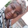 Housekeeper in North Side, Cayman Islands, Cayman Isls 2835869