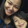 Au Pair in Cagayan de Oro City, Cagayan de Oro, Philippines looking for a job: 2835934
