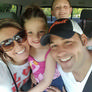 Au Pair in Los Angeles, CA, United States looking for a job: 2835936