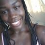 Babysitter in Georgetown, Demerara-Mahaica, Guyana looking for a job: 2836008