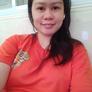 Au Pair en Iloilo City, Iloilo, Filipinas 2836196