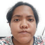 Housekeeper in Bolanao, Kalinga-Apayao, Philippines 2836357