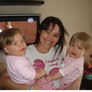 Nanny in Flushing, NY, United States looking for a job: 2836432