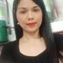 Nanny in Vintar, Ilocos Norte, Philippines looking for a job: 2836972