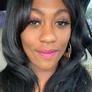 Nanny en Fort Lauderdale, FL, Estados Unidos busca trabajo: 2837151