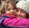 Nanny in Auckland, Auckland, New Zealand looking for a job: 2837158