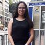 Niñera en San Pablo, Zamboanga del Sur, Filipinas buscando trabajo: 2837288