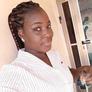 Housekeeper in Kumasi, Ashanti, Ghana looking for a job: 2837292